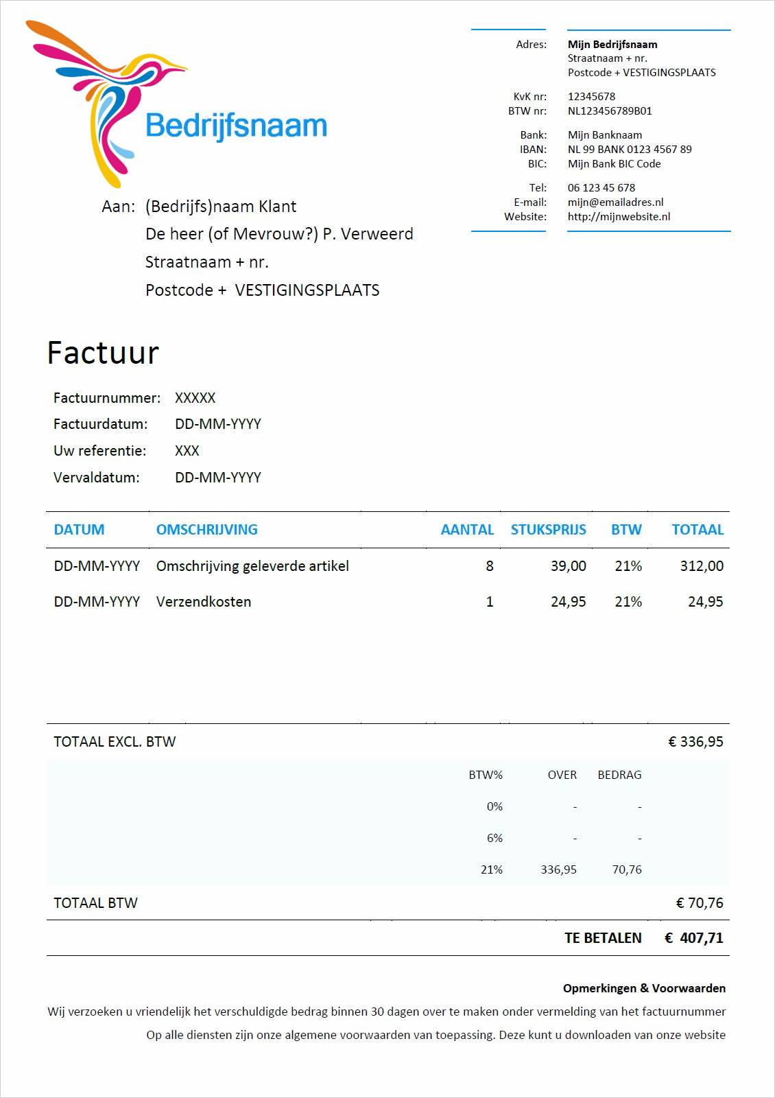 pdf factuur Index of /wp content/uploads/2016/02