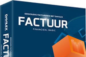 Factuursoftware