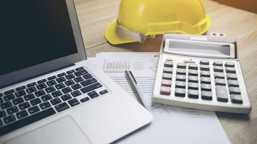Factureren voor zzp'ers in de bouw