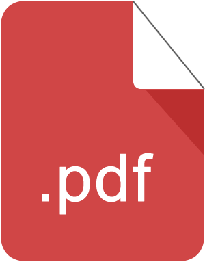 Bekijk de Duitse Rechnung in PDF-fomaat