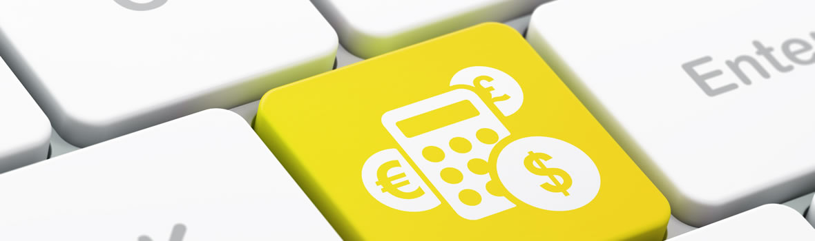 Online factureren en boekhouden voor zzp'ers