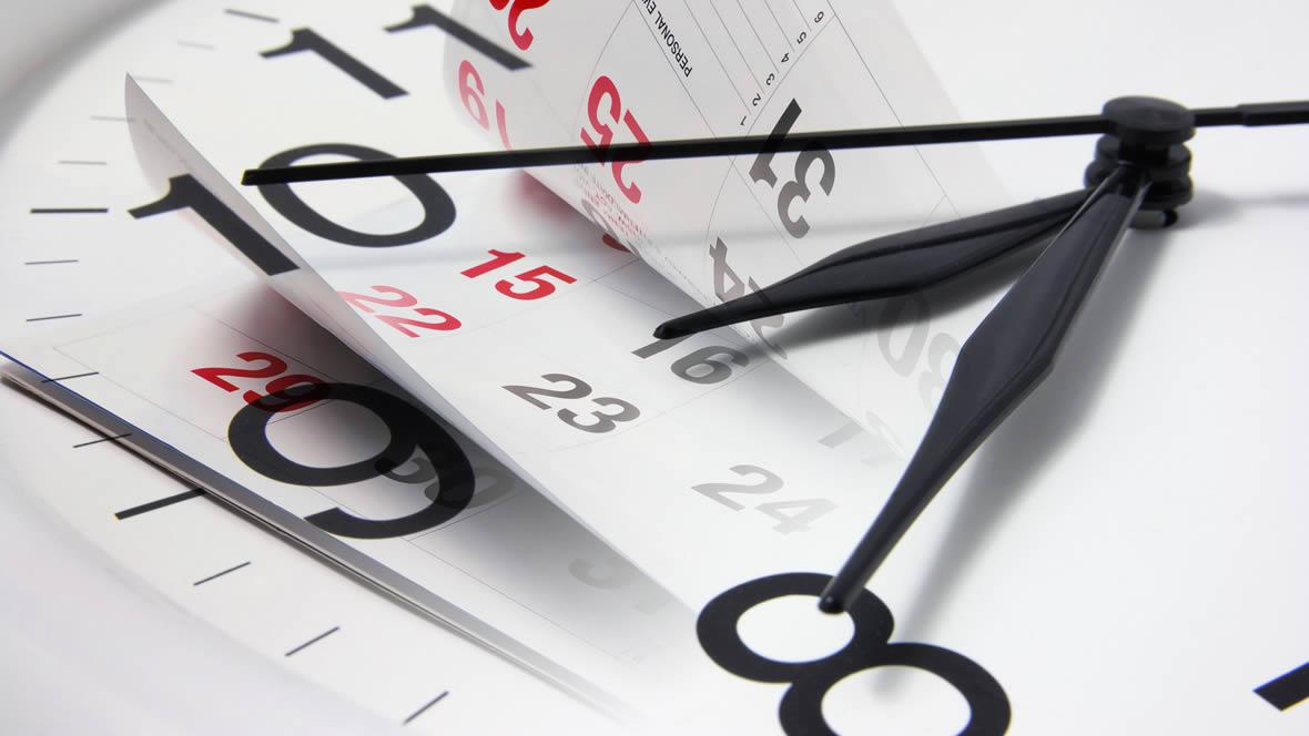 Urenregistratie en facturatie in één factuurprogramma