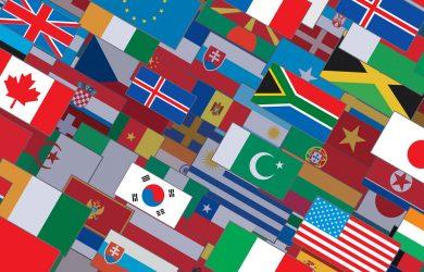 Factuureisen bij internationaal zakendoen
