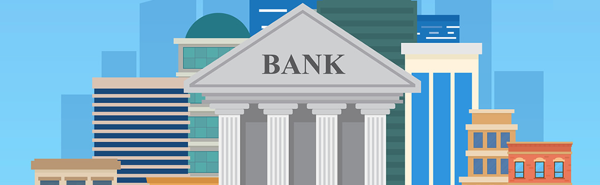 Factuur betalen en betaald worden met zakelijke rekening