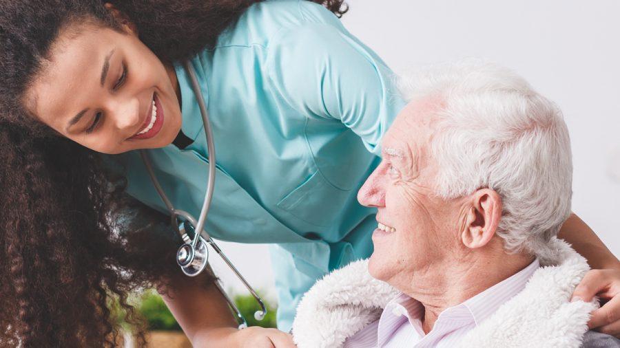 Factuur maken met factuurprogramma voor zorg zzp
