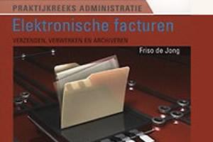 ZZP Boek: Electronisch Factureren